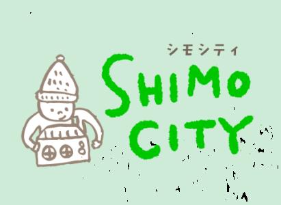icatch_shimocity