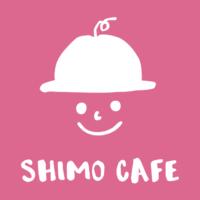 shimocafe 8