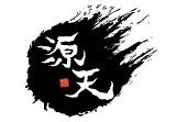 logo_honten-2